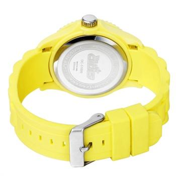 儿童男孩手链手表