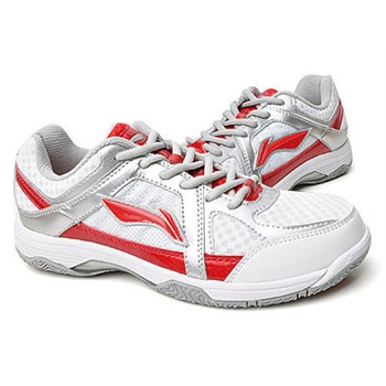 球鞋 李宁 乒乓 lining/新品特价Lining/李宁APPG001/1男乒乓球鞋