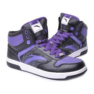 男式 板鞋 11138010-1
