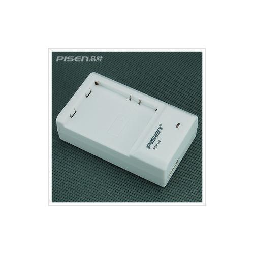 品胜 魅族 M8 USB手机电池充电器 电池座充 正品行货-查看大图 百货
