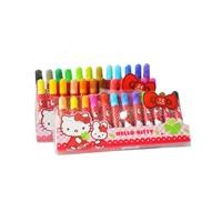 Hello Kitty KT-3015      12ɫ��װˮ�ʱ� �۸�/��
