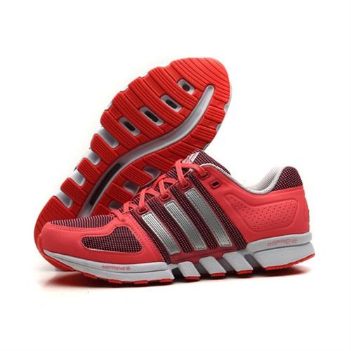 【阿迪达斯adidas女鞋跑步鞋climawarm运动鞋2013