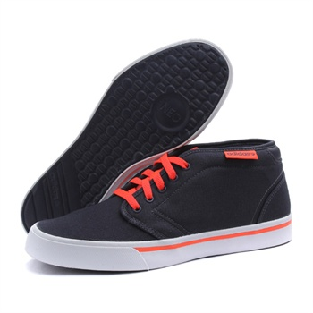 板鞋 阿迪达斯价格,板鞋 阿迪达斯 比价导购 ,板鞋 阿迪达斯怎么样