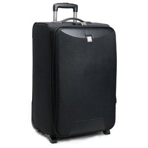 出国旅游 箱子 26寸