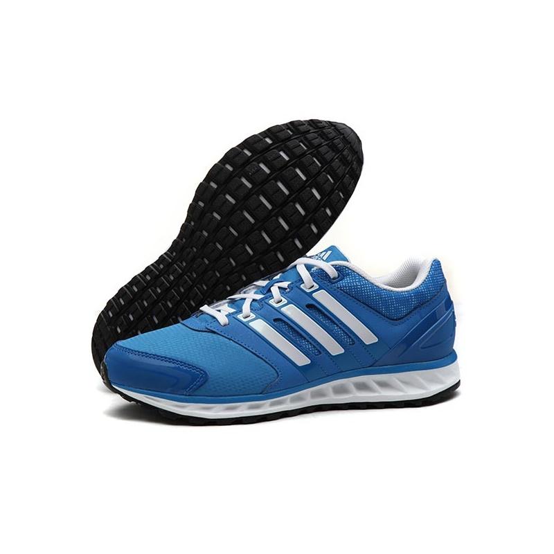 2014新款运动鞋男