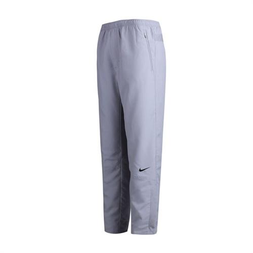 耐克运动裤 耐克运动裤男 耐克运动裤男长裤