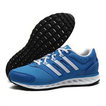 【adidas跑步鞋】6z阿迪达斯adidas2014新款运动鞋男