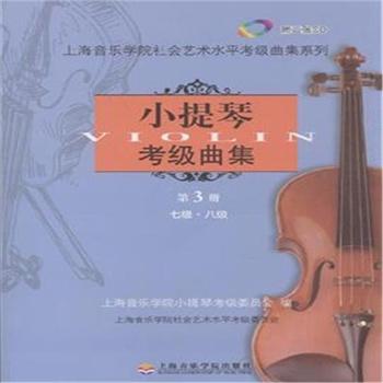 小提琴 邓紫棋