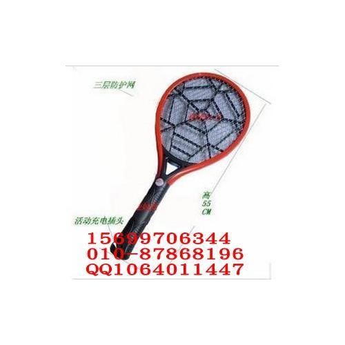 霸诺电蚊拍bn-6888 带灯