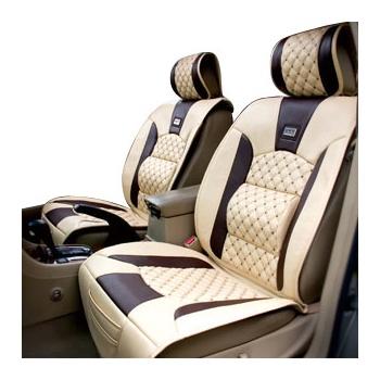 长安CX20坐套 长安CX30座垫 悦翔座套 志翔汽车坐垫 腾翼C30座套高清图片