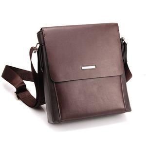 皮包 竖款背包