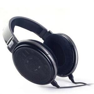 鐵三角耳機圖片