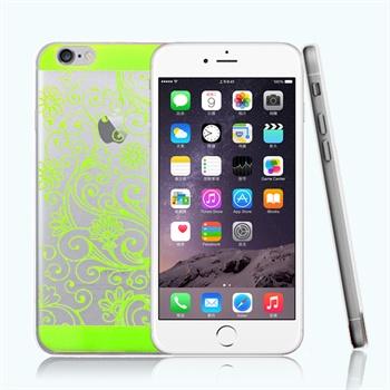 ikodoo爱酷多立体iphone6浮雕保护套涡轮手机背部保护壳ipho.苹果升降减速机图片