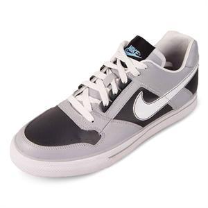 耐克Nike男子经典 复古鞋DELTA FORCE AC SI 370543 012