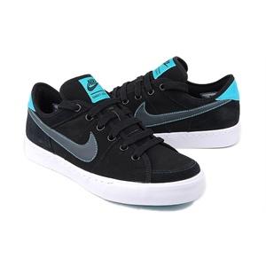 耐克nike男式板鞋-429873-060