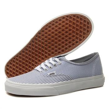 万斯vans2014新款男鞋女鞋帆布鞋运动鞋运动
