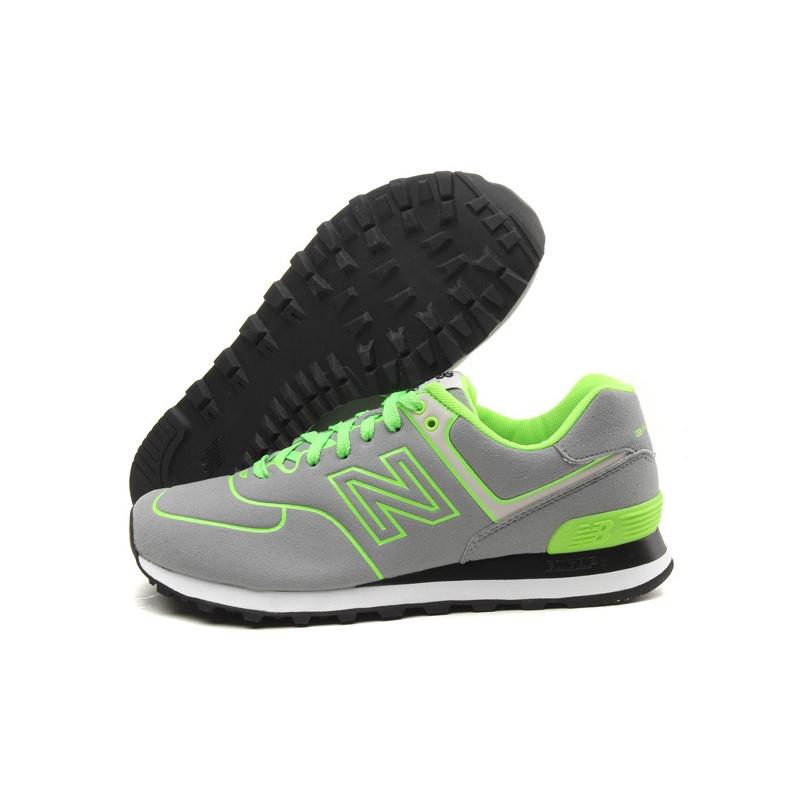 balance2014新款男鞋休闲鞋运动鞋运动