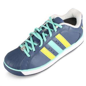 阿迪达斯adidas女子篮球鞋达斯NBA鞋 G23764怎么样,好不好 易购网图片