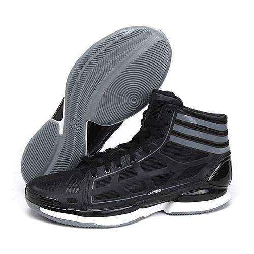 阿迪达斯adidas运动鞋正品男鞋篮球鞋g23673