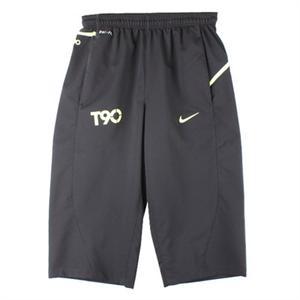耐克 男士运动裤