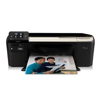HP 惠普 photosmart K510A彩色喷墨一体机 HP K510A无线云打印一体机 惠普照片一体机 打印 复印 扫描 低成本大容量的惠省照片一体机 无线网络一体机 超越 Deskjet3515 3525