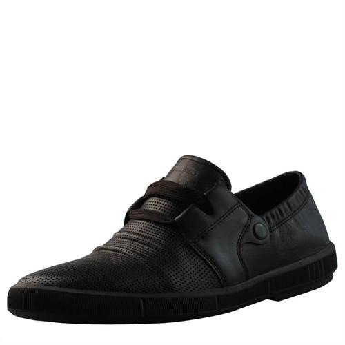 卡丹路夏季新款 透气时尚休闲凉鞋