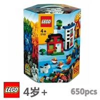 正品LEGO乐高DUPLO得宝系列5748/基础系列5749,149元包邮