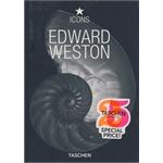 爱德华 韦斯顿T25 EDWARD WESTON