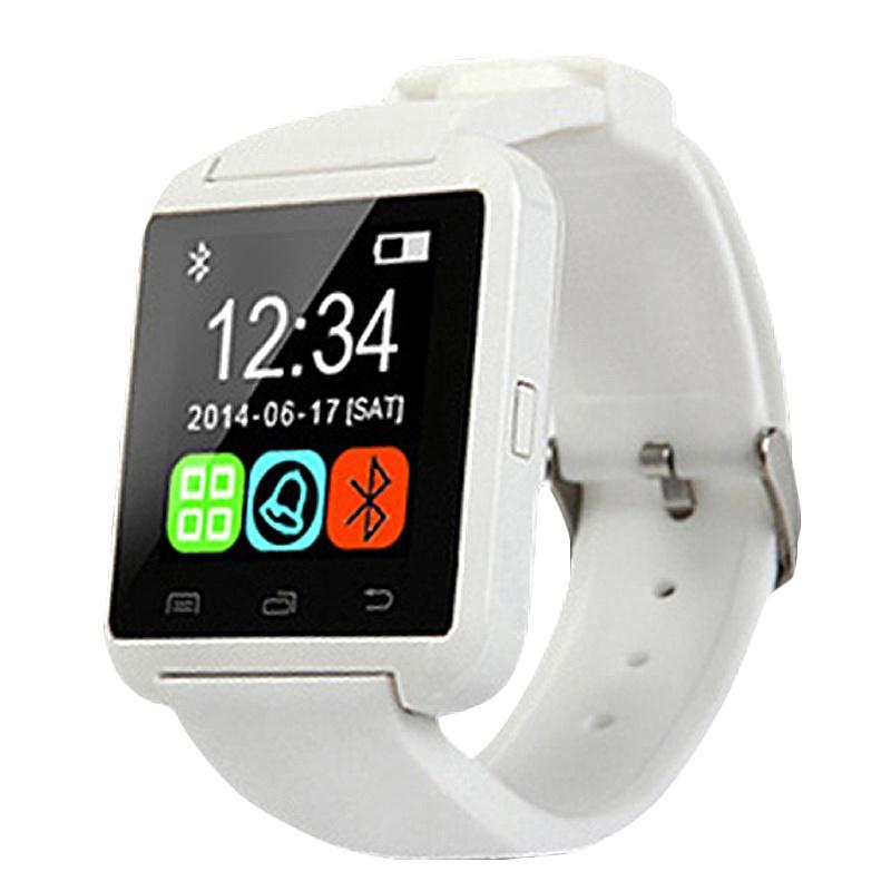 【U8智手表手环三星苹果手表手机宝石小米蓝牙迷城2安卓版图片