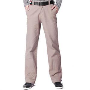 男 男士休闲裤 最新品牌,价格大全 -男 男士休闲裤