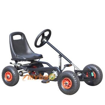 钢结构车身充气轮胎 畅销海内外