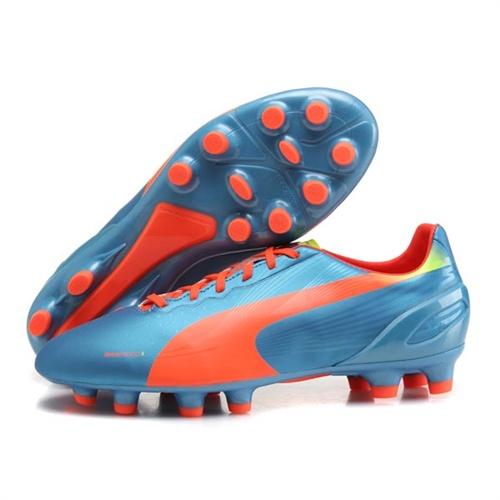 热彪马puma2014新款男鞋足球足球鞋运动鞋10306904