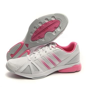 【阿迪达斯综训鞋】5z阿迪达斯adidas运动鞋正品女鞋
