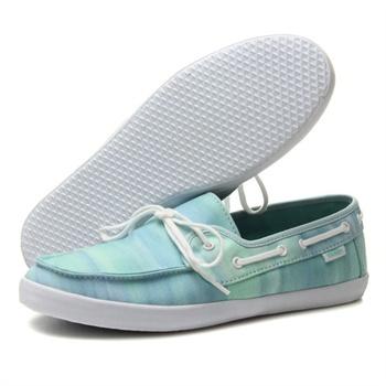 万斯vans2014新款女鞋帆布鞋运动鞋运动生活