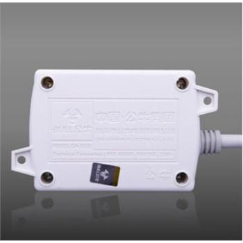 (支持货到付款)公牛gn-103d插座接线板插排插线板