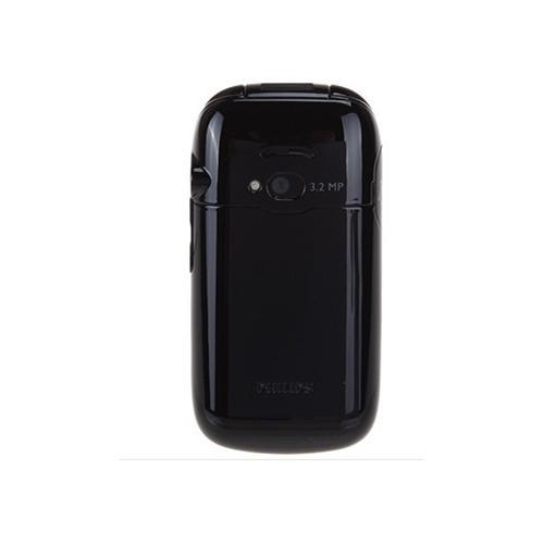 品牌:飞利浦 型号:f515 系统:非智能手机高清图片