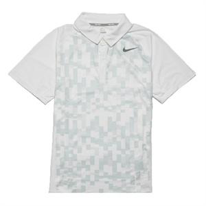 耐克nike男装短袖polo衫-523076-100图片