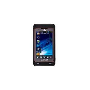 【天禧通】三星W799 双屏幕触控+3G双网双待 特价限量