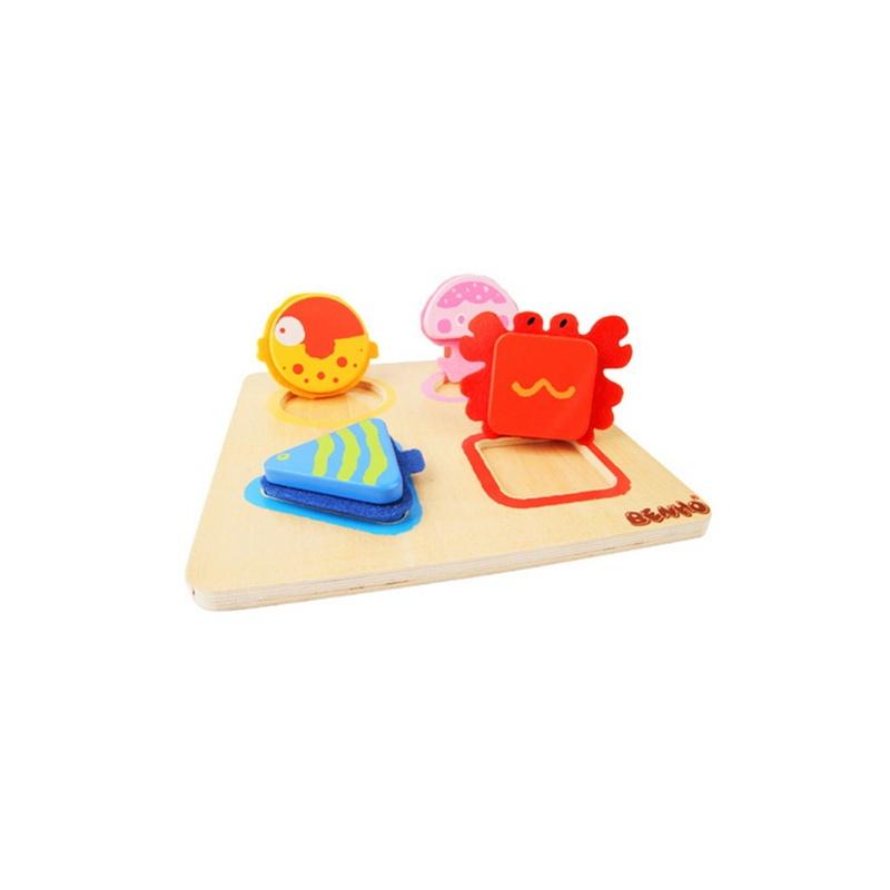 彩泥手工制作大全动物小鸭