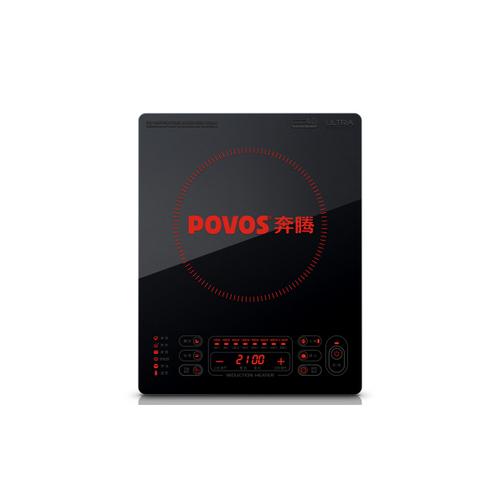 povos/奔腾 电磁炉 c21-pg03