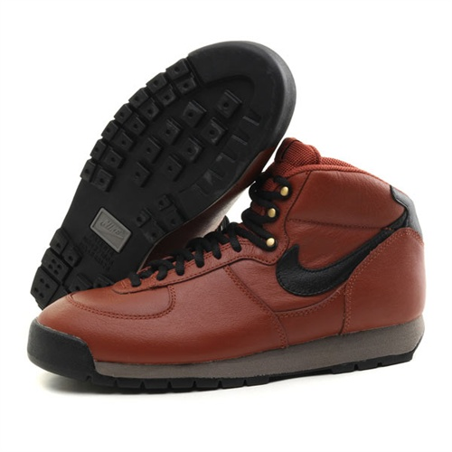 耐克nike男鞋休闲鞋正品运动鞋536741-202