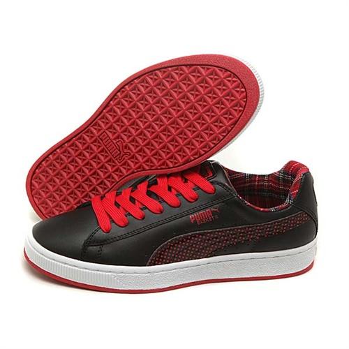 【彪马(puma) 中性板鞋