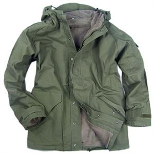 军用衣服装-冲锋衣 抓绒衣 军品