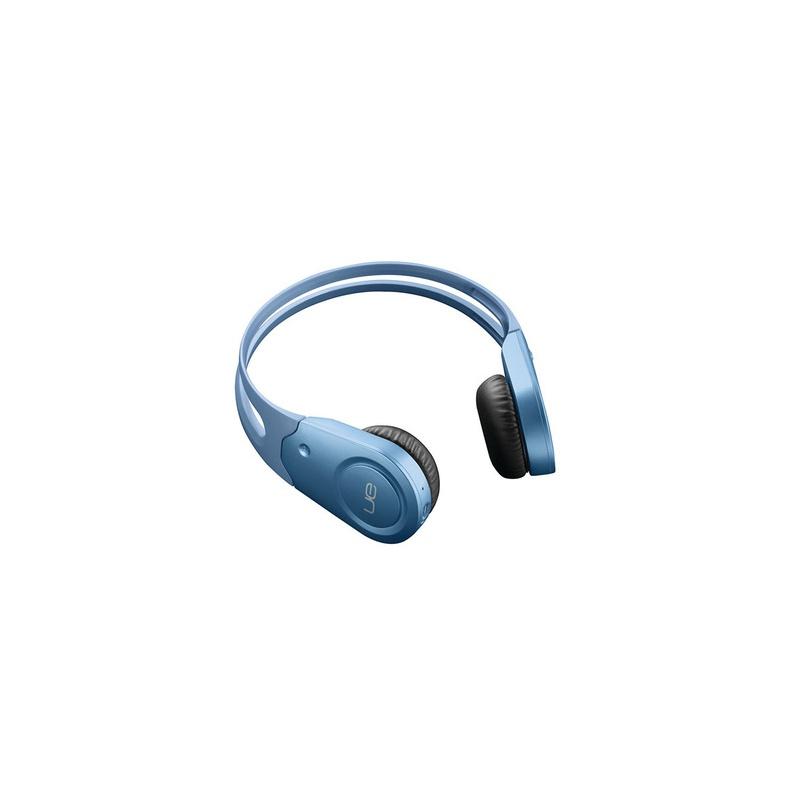 森海塞尔(sennheiser)耳机 rs180 无线数字化 249.图片
