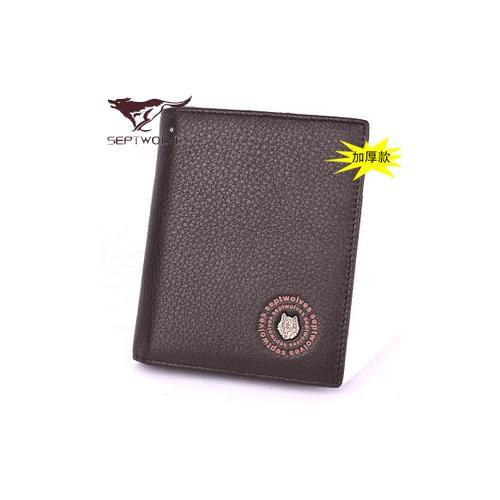 所属类别:钱包