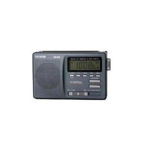 德生收音机r9702价格(怎么样)