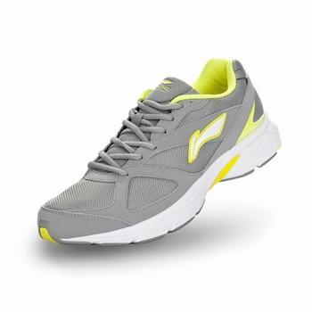 李宁 运动鞋价格,李宁 运动鞋 比价导购 ,李宁 运动鞋怎么样