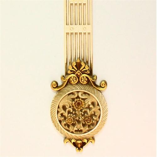 """love型""浪漫奢华丽盛装饰艺术复古创意欧式挂钟客厅大号心形石英钟表图片"