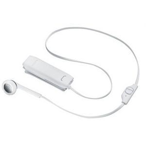 诺基亚 5230 5630 C3 N97 N86 N8 BH218 BH-218原装蓝牙耳机 白色