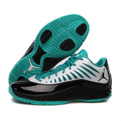 耐克nike 男鞋篮球鞋
